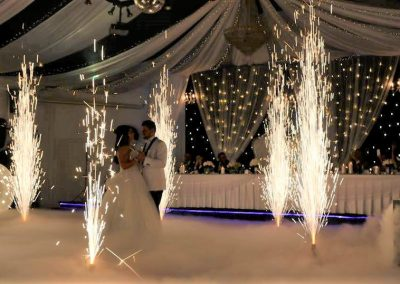 Bridal Waltz (1)