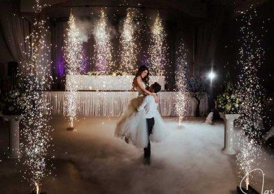 Bridal-Waltz-(2)