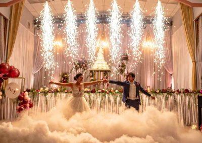 Bridal-Waltz-(4)