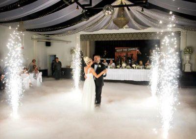 Bridal Waltz (5)