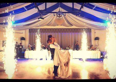 Bridal Waltz (6)