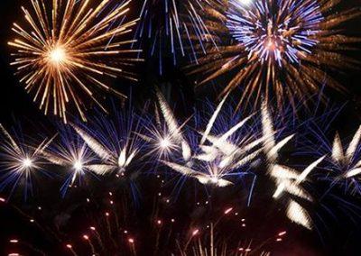 Streaky Bay New Years Eve (1)