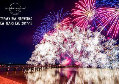 Streaky Bay New Years Eve (2)