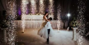 wedding fireworks adelaide south australia